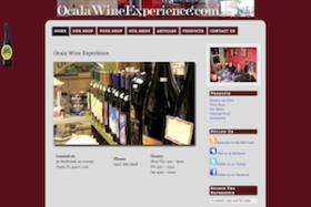 OcalaWineExperience.com