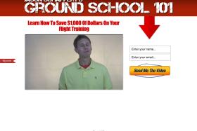 Ground School 101